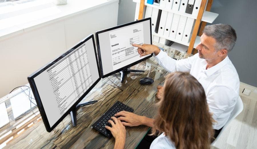 Automatización-del-departamento-de-Cuentas-por-Pagar