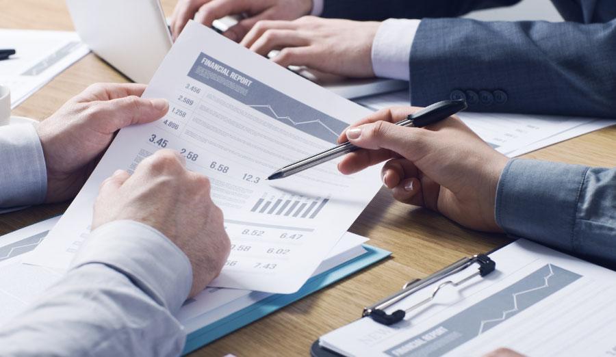 Soluciones-digitales-normatividad-del-sector-financiero-y-de-seguros