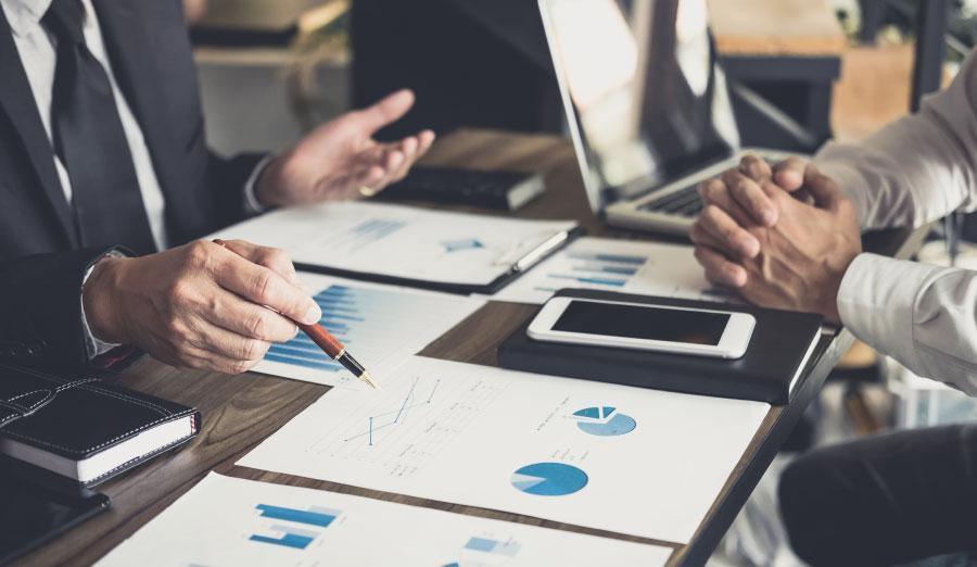 Cómo-mejorar-la-productividad-de-una-empresa