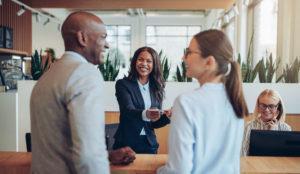 5-consejos-para-administrar-el-capital-de-trabajo-para-operar-tu-empresa