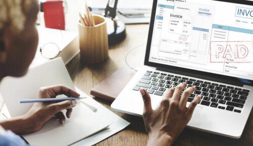 Webinar-Solución-para-Validación-de-Facturas