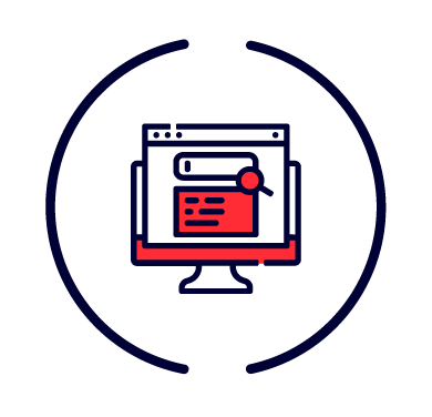 scanner digitalización de documentos